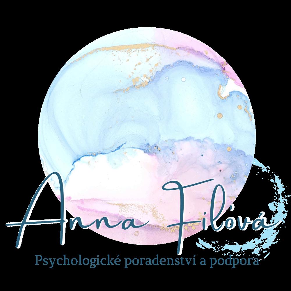 terapie psycholog brno